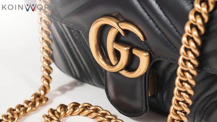 Tas Mewah Jadi Investasi Masa Depan-gucci-tas-mewah-glamor-branded