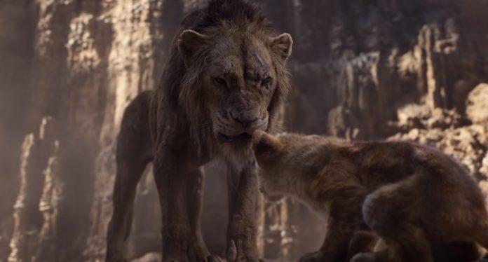 Wajib Tahu! 5 Pelajaran Bisnis dari Film The Lion King!