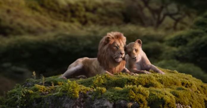 Wajib Tahu! 5 Pelajaran Bisnis dari Film The Lion King