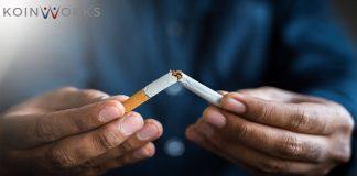 7 Cara Berhenti Merokok yang Ampuh Agar Keuangan Anda Bisa Sejahtera (1)