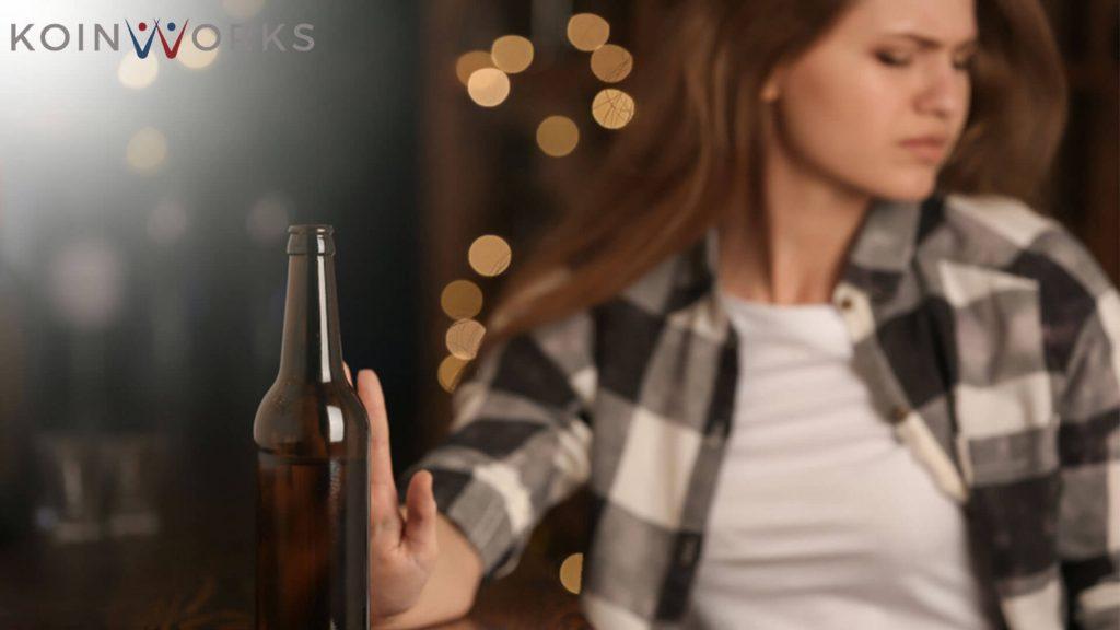 alkohol-minuman keras-berhenti-rokok