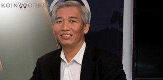 Ini Dia Tips Investasi Ala Lo Kheng Hong yang Bisa Bikin Untung!