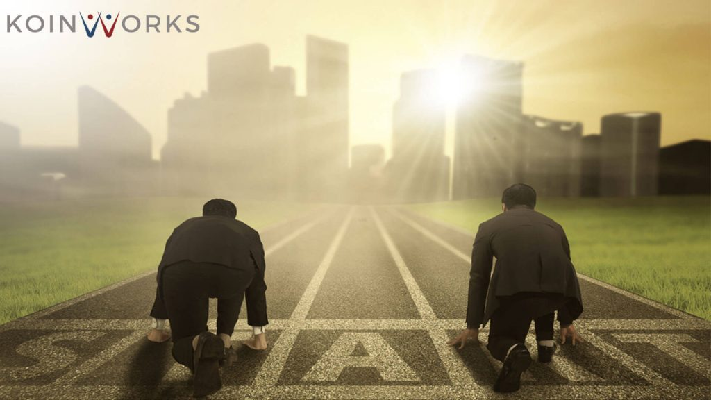 SEO-pencarian-search-engine-bisnis-kompetisi