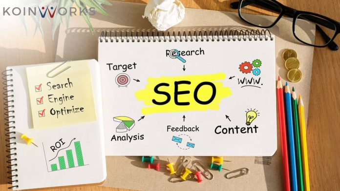SEO-pencarian-search-engine