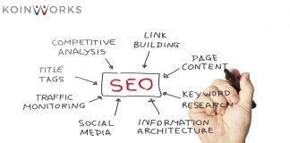SEO-pencarian-search-engine