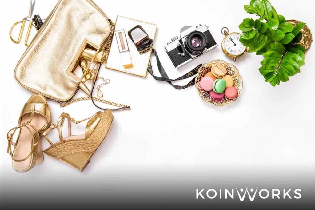 Membuat Foto Produk Bisnis Online Menjadi Menarik 4