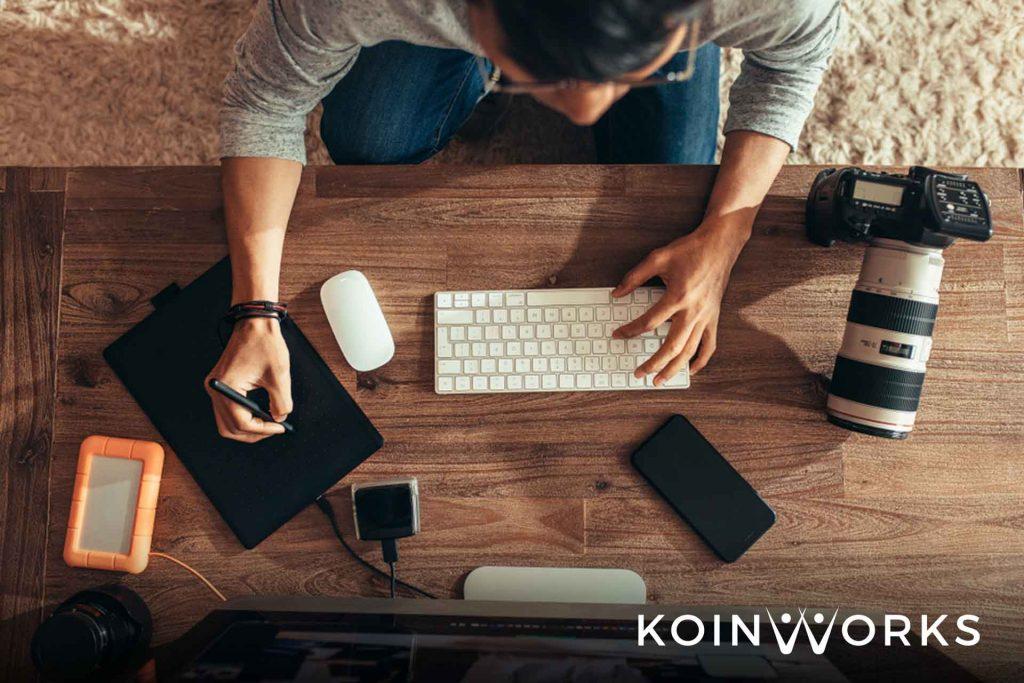 Membuat Foto Produk Bisnis Online Menjadi Menarik 6