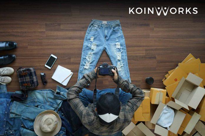 Membuat Foto Produk Bisnis Online Menjadi Menarik 7