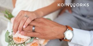 Menikah Dengan Budget minim