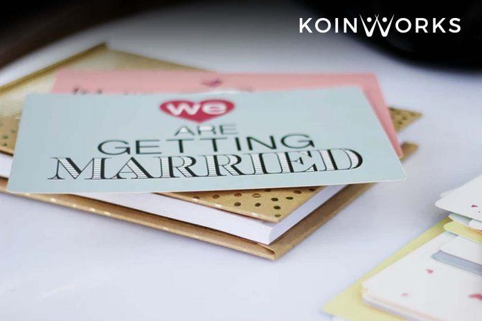 Menikah Dengan Budget minim-2