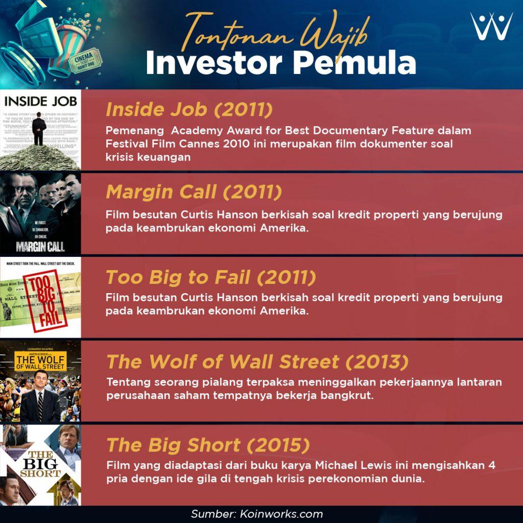 infografik-tontonan-wajib-investor-pemula