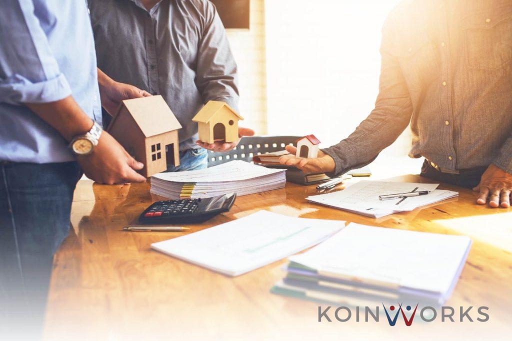 kegagalan bisnis - asuransi properti