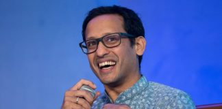 pengusaha muda Indonesia yang mendunia
