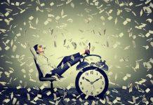 Kiat Mencapai Kebebasan Finansial untuk Generasi Milenial