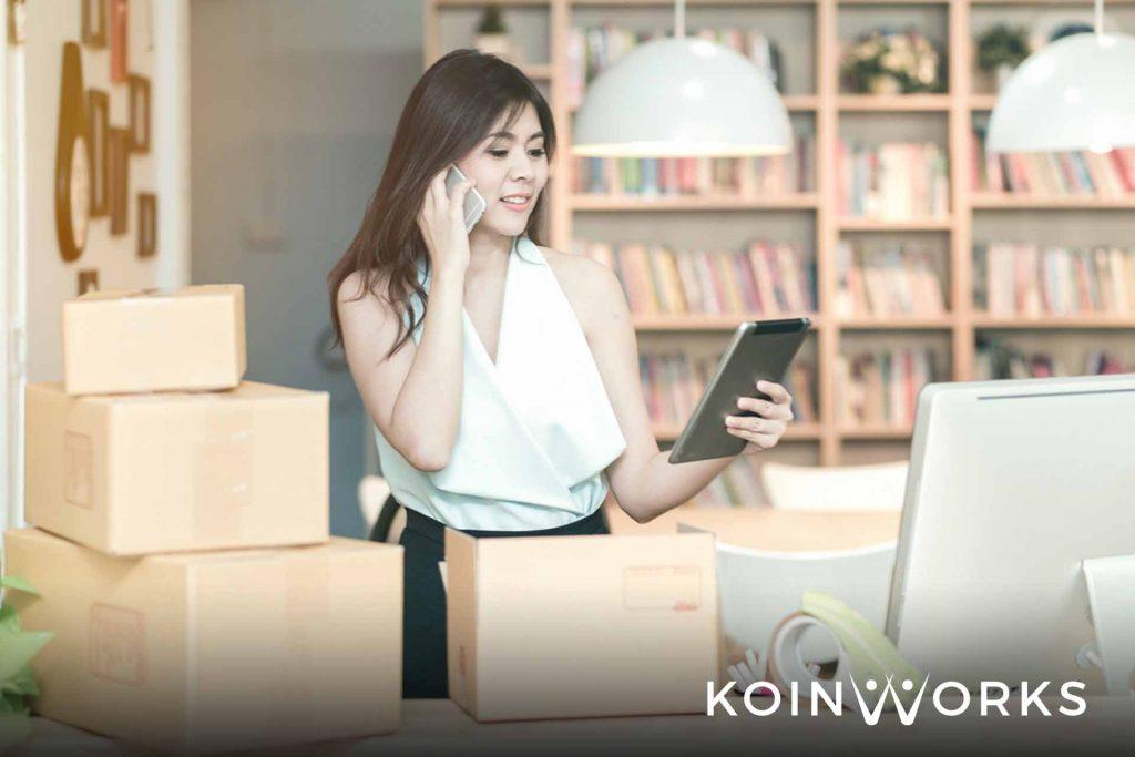 tips berjualan di ecommerce 4