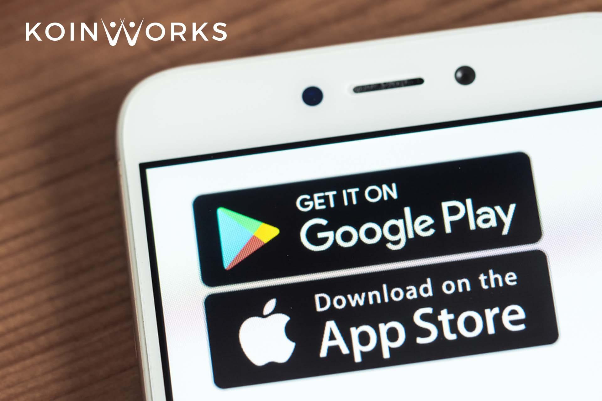 unduh-download-aplikasi-apps-dapat-uang-instan