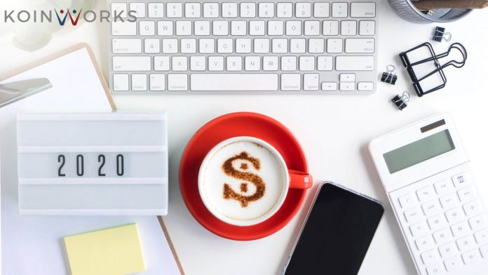 kopi-latte-factor-boros-pengeluaran-keuangan