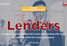 Promo-Thanks-You-Lender