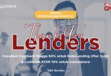 Promo-Thanks-You-Lender