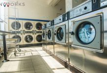 cuci-mesin cuci-laundry