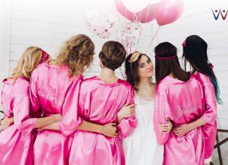 bridal shower 1