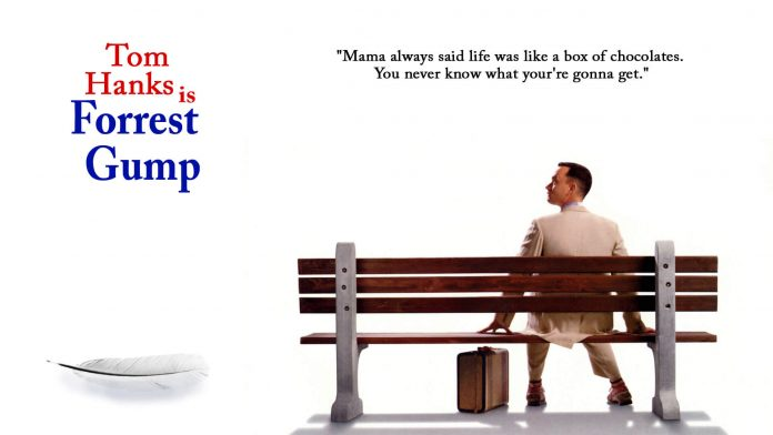 forrest gump-film-inspirasi-inspiratif