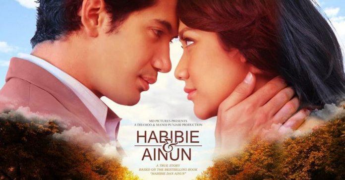 habibie-ainun-film-inspiratif-inspirasi