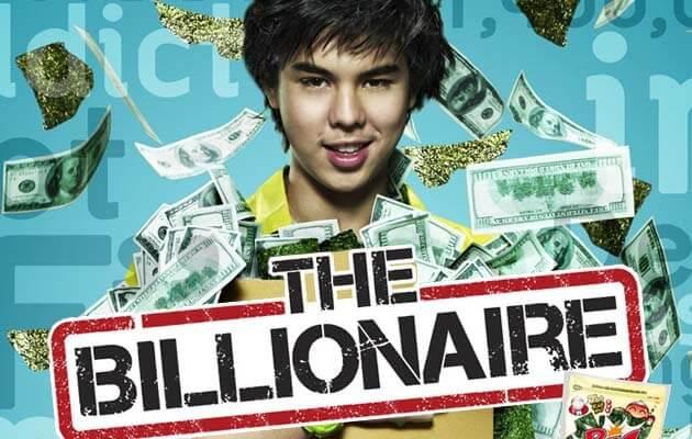 the billionaire-film-thailand-inspirasi-inspiratif