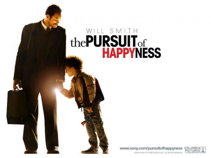 The pursuit of happyness-film-inspiratif-inspirasi