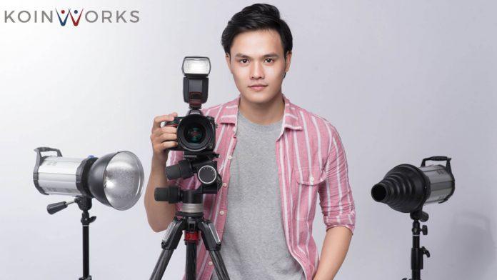 bisnis-modal-kecil-minim-foto-videografi-untung besar