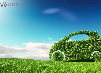mobil ramah lingkungan-eco friendly-technology