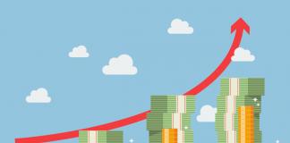 Investasi Efek Compounding
