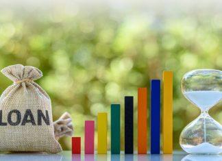 Memahami Mekanisme Penerbitan Obligasi di Pasar Keuangan Global