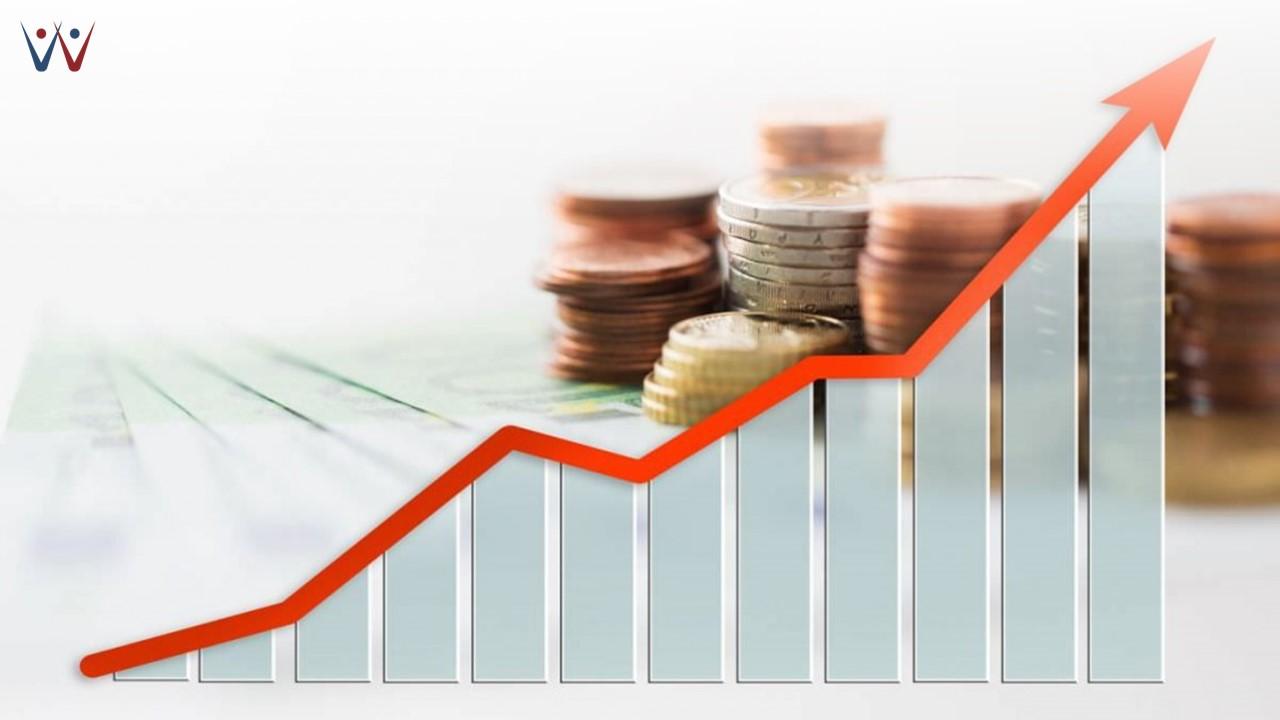 #PengaruhBaik Investasi Obligasi Terhadap Pembangunan Ekonomi di Indonesia