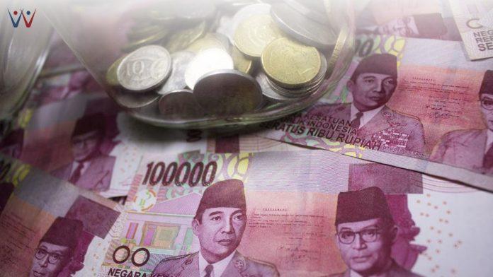 Apa Perbedaan Sukuk dan Obligasi? Pahami Ini Dulu Sebelum Berinvestasi!
