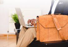 5 Ide Bisnis Sampingan Masa Kini Untuk Tambahan Tabungan Anda