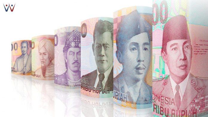 Pengaruh Investasi Terhadap Pertumbuhan dan Pembangunan Ekonomi Indonesia