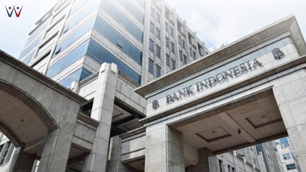 Strategi Bank Indonesia Dalam Meningkatkan Inklusi Keuangan