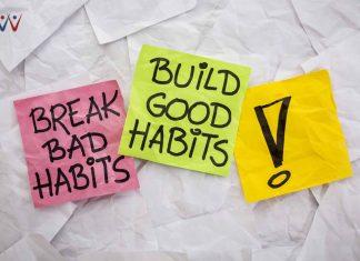 Hindari Kebiasaan Ini Jika Anda Ingin Jadi Salah Satu Pengusaha Sukses di Dunia!