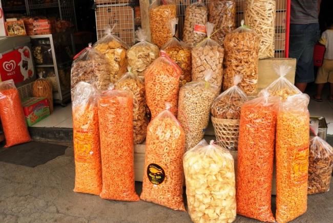bisnis-snack kiloan-modal minim-camilan-makanan ringan