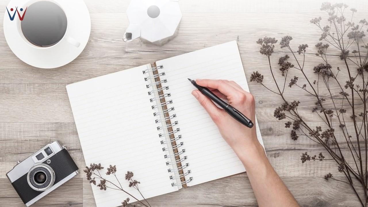 4 Tips Gelar Acara Lamaran dengan Budget Minim