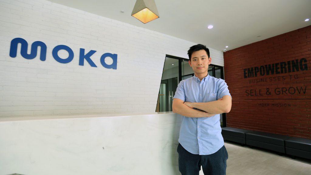 Haryanto tanjo-moka-sukses-bisnis-forbes-wirausaha-pengusaha
