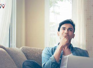 tren produk populer - credit score - Kreativitas Adalah Kunci Sukses Berbisnis