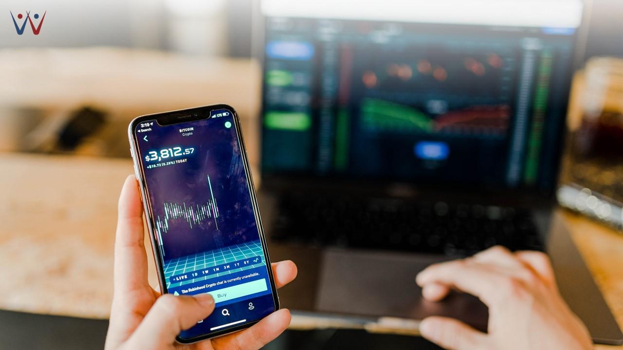 Pengaruh Investasi Terhadap Pertumbuhan dan Pembangunan Ekonomi Indonesia-ide bisnis online - pelajaran bisnis dari bernard arnault-Apa itu Socially Reponsible Investment (SRI)?