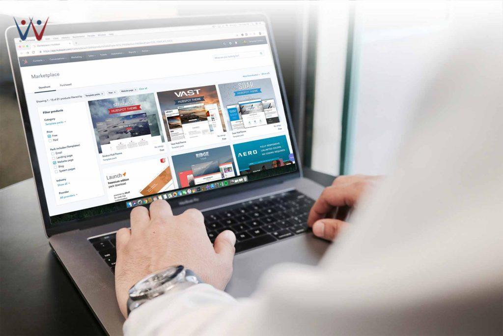 Ikuti Tips Jual Barang Bekas Online Berikut Ini Agar Cepat Laku!