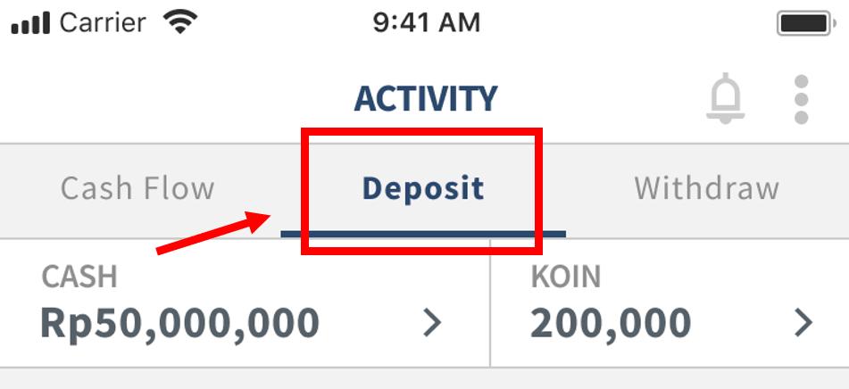 koinworks - transfer dana.jpg