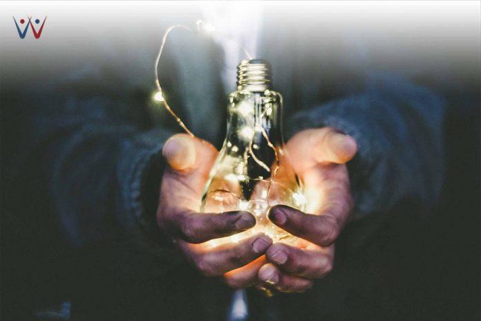 Ikuti Langkah Sukses Ini dalam Menjalankan Ide Bisnis Kreatif Anda!