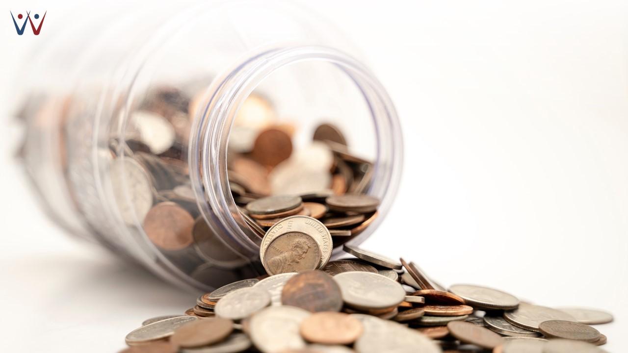 Inilah Manfaat Inklusi Keuangan yang Perlu Anda Ketahui!