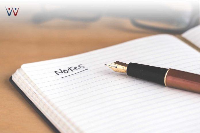 Ikuti Langkah Sukses Ini dalam Menjalankan Ide Bisnis Kreatif Anda!- psbb jakarta