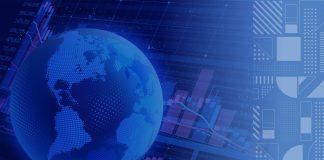 obligasi - Pembangunan Ekonomi di Indonesia